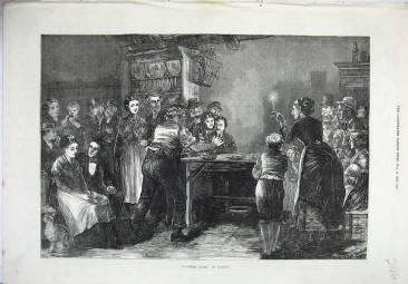 1871-ireland-blindfolded-man-game-candle-light